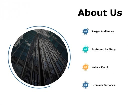 About Us Company Business Ppt PowerPoint Presentation Styles Templates