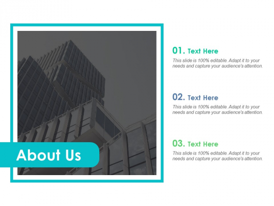 About Us Company Details Ppt PowerPoint Presentation Layouts Design Inspiration