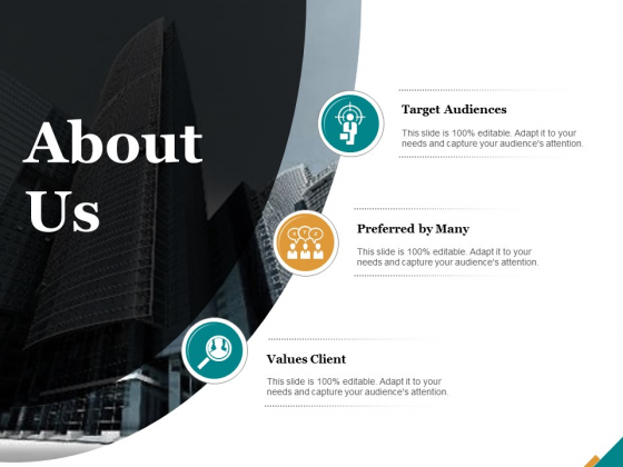 About Us Company Details Ppt PowerPoint Presentation Pictures Graphics Pictures