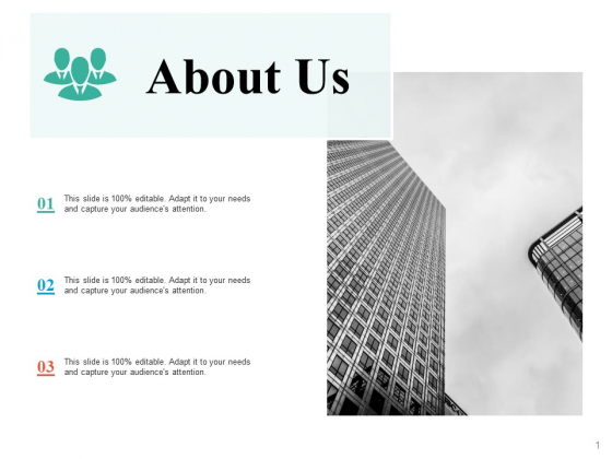 About Us Company Details Ppt PowerPoint Presentation Summary Guide