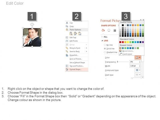 About_Us_Company_Profile_Facts_And_Figure_Powerpoint_Slides_4
