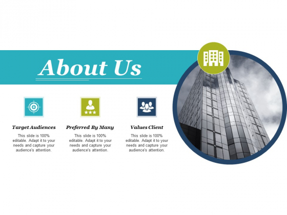 About Us Details Ppt PowerPoint Presentation Pictures Templates