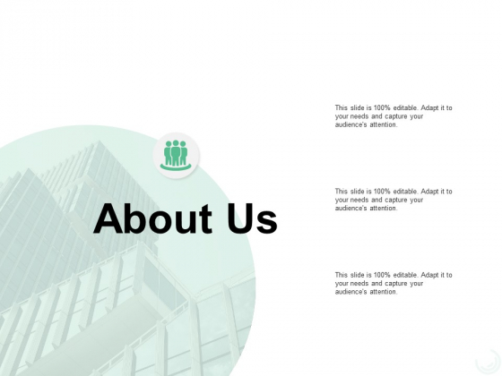 About Us Management Marketinng Ppt PowerPoint Presentation Summary Shapes