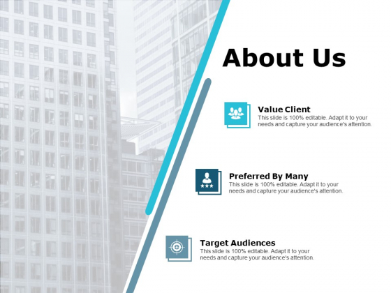 About Us Management Planning Ppt PowerPoint Presentation Gallery Templates