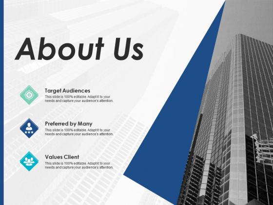 About Us Management Planning Ppt PowerPoint Presentation Portfolio Slideshow