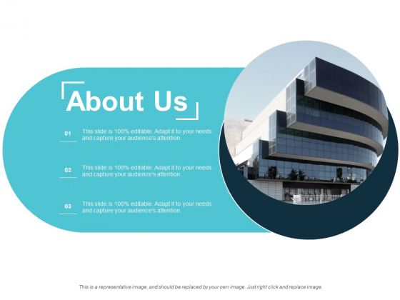 about us management ppt powerpoint presentation ideas icon