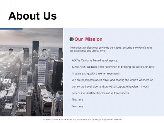 About Us Management Ppt Powerpoint Presentation Ideas Picture