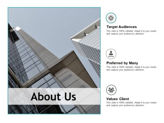 About Us Management Ppt PowerPoint Presentation Infographic Template Information