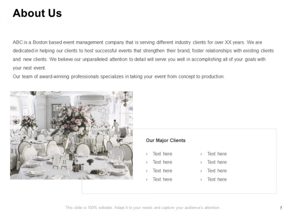 About Us Management Ppt PowerPoint Presentation Infographics Icon
