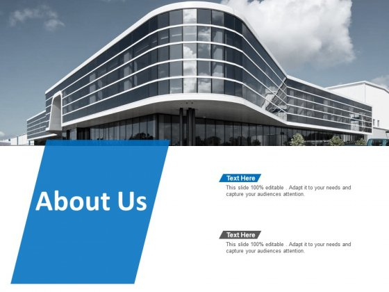 About Us Management Ppt PowerPoint Presentation Infographics Slide