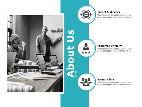 About Us Management Ppt PowerPoint Presentation Inspiration Design Ideas