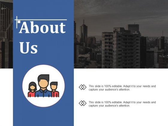 About Us Management Ppt PowerPoint Presentation Outline Graphics