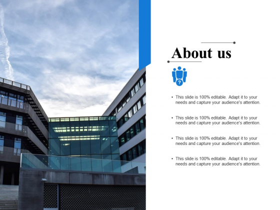 About Us Management Ppt PowerPoint Presentation Pictures Sample
