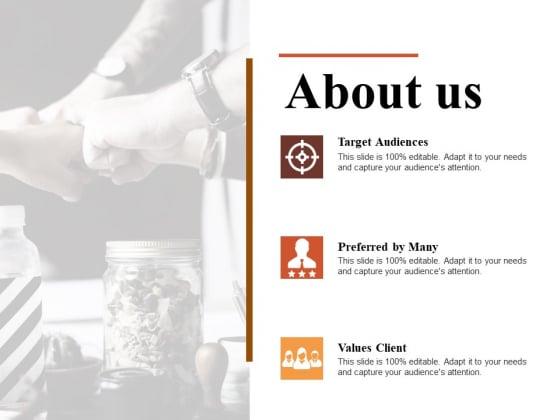 About Us Management Ppt PowerPoint Presentation Portfolio Mockup