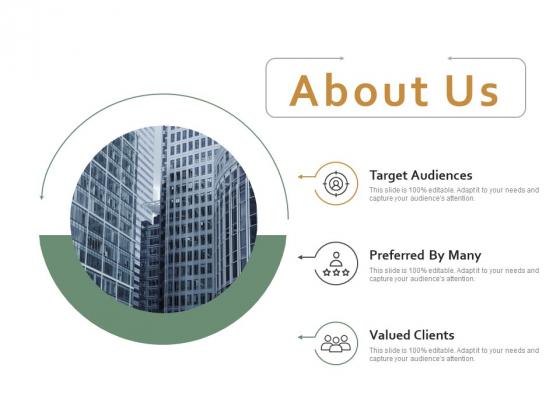 About Us Management Ppt Powerpoint Presentation Portfolio Tips