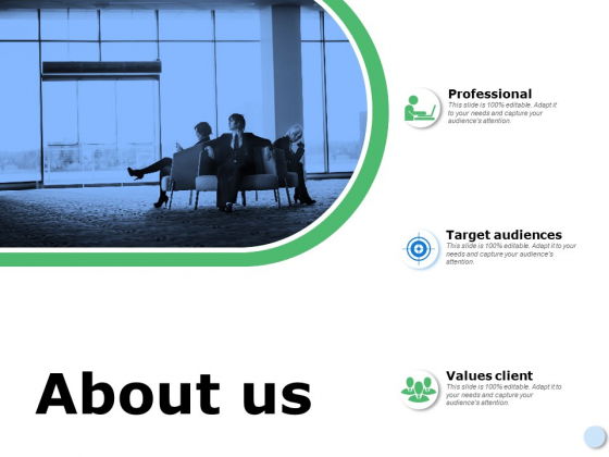 About Us Management Ppt PowerPoint Presentation Professional Backgrounds