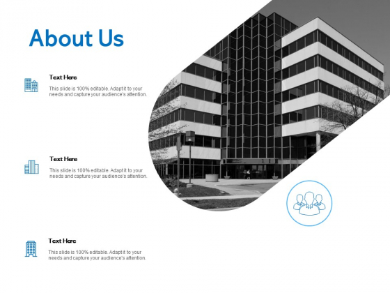 About Us Management Ppt PowerPoint Presentation Show Microsoft