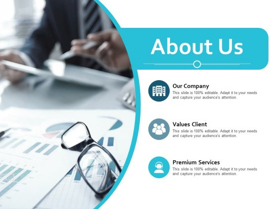 About Us Management Ppt Powerpoint Presentation Styles Designs Download