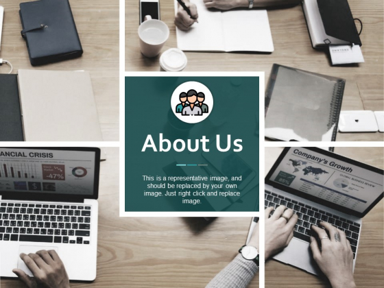 About Us Management Ppt Powerpoint Presentation Templates