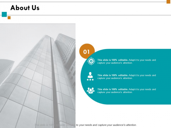 About Us Management Ppt PowerPoint Presentation Visual Aids Ideas