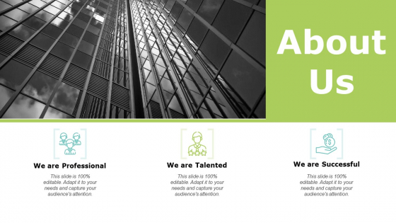 About Us Marketing Management Ppt PowerPoint Presentation Infographic Template Outfit