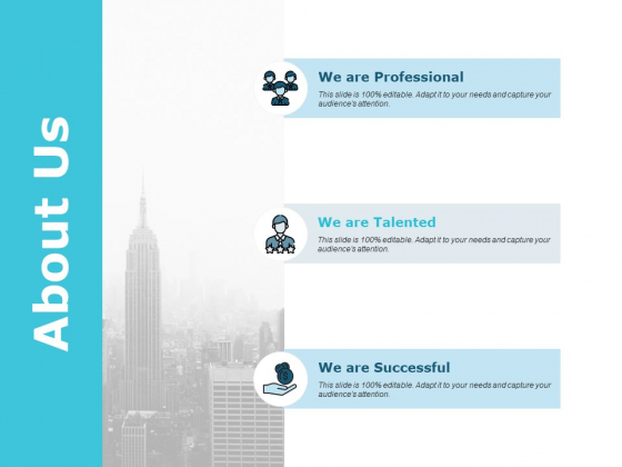 About Us Marketing Ppt PowerPoint Presentation Ideas Designs Download