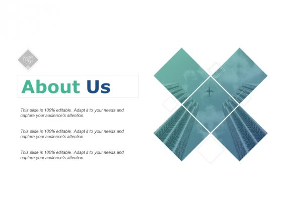 About Us Marketing Ppt PowerPoint Presentation Ideas Summary