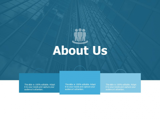 About Us Marketing Ppt PowerPoint Presentation Summary Graphics