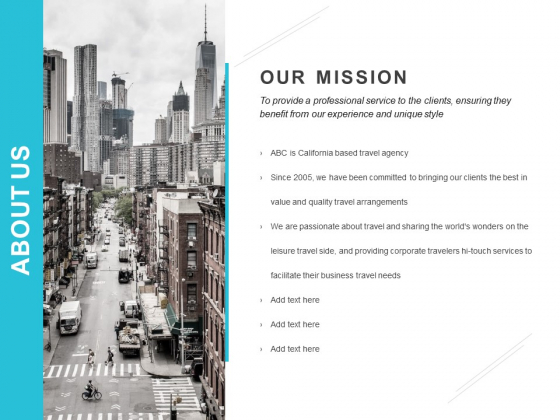 About Us Mission Ppt PowerPoint Presentation Pictures Diagrams