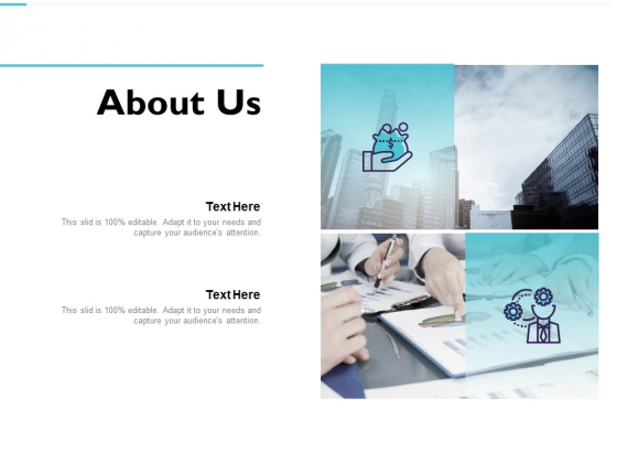About Us Planning Ppt PowerPoint Presentation Styles Layouts