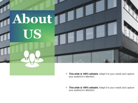 About Us Ppt PowerPoint Presentation File Background Image