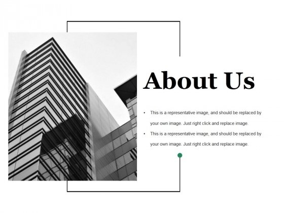 About Us Ppt PowerPoint Presentation File Background Images