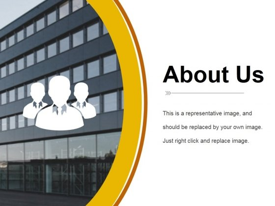 About Us Ppt PowerPoint Presentation File Slides