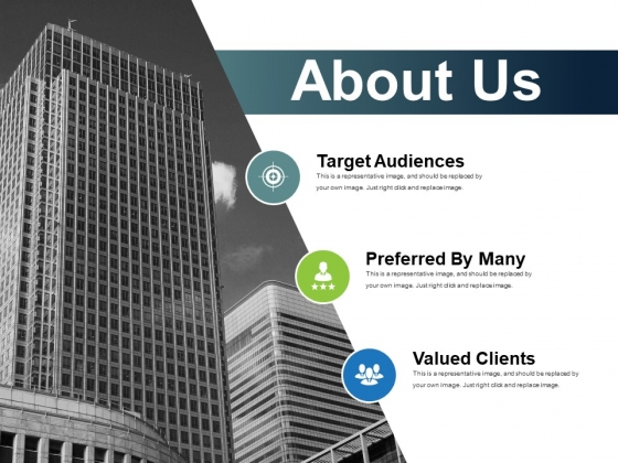 About_Us_Ppt_PowerPoint_Presentation_Gallery_Display_Slide_1