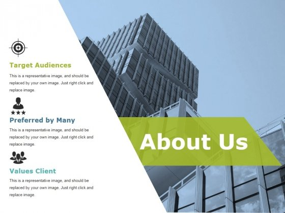 About Us Ppt PowerPoint Presentation Gallery Example Introduction