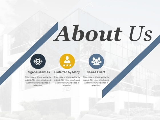 about us ppt powerpoint presentation infographic template master
