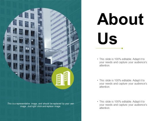 About Us Ppt PowerPoint Presentation Infographic Template Sample