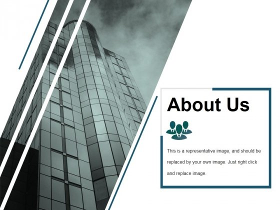 About Us Ppt PowerPoint Presentation Infographics Background Image