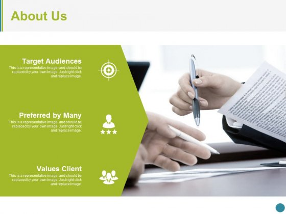 About Us Ppt PowerPoint Presentation Infographics Templates