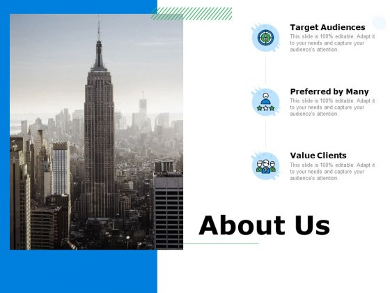 About Us Ppt PowerPoint Presentation Model Backgrounds