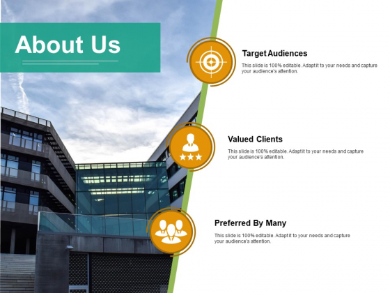 About Us Ppt PowerPoint Presentation Model Ideas Ppt PowerPoint Presentation Gallery Grid