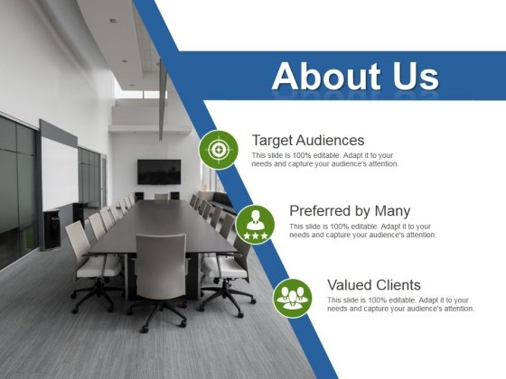 About Us Ppt PowerPoint Presentation Pictures Skills