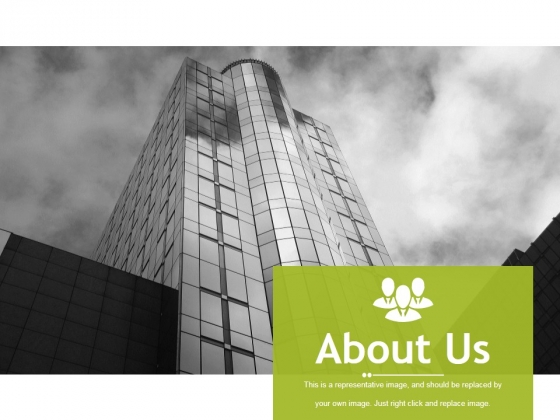 About Us Ppt PowerPoint Presentation Portfolio Clipart