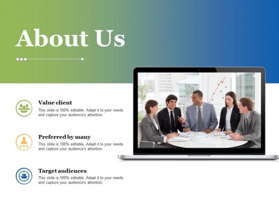 About Us Ppt PowerPoint Presentation Portfolio Display