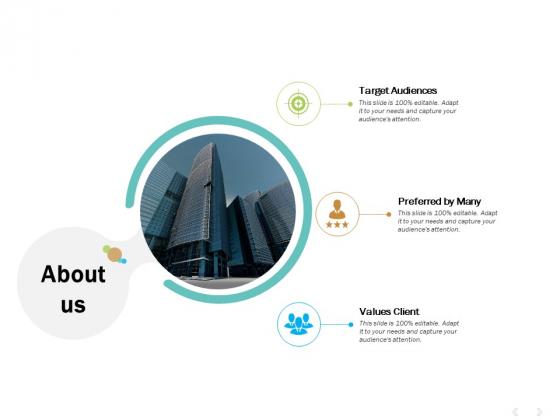 About Us Ppt PowerPoint Presentation Portfolio Graphics Tutorials