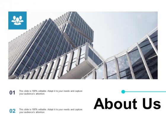 About Us Ppt PowerPoint Presentation Portfolio Smartart