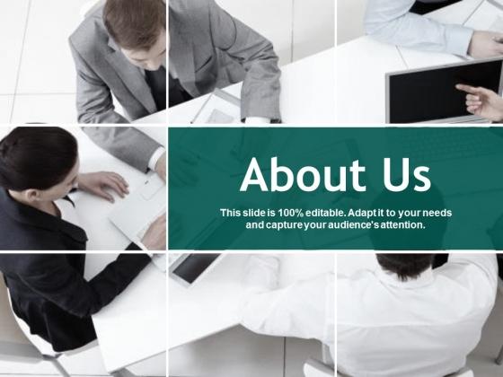 About Us Ppt PowerPoint Presentation Portfolio Visual Aids