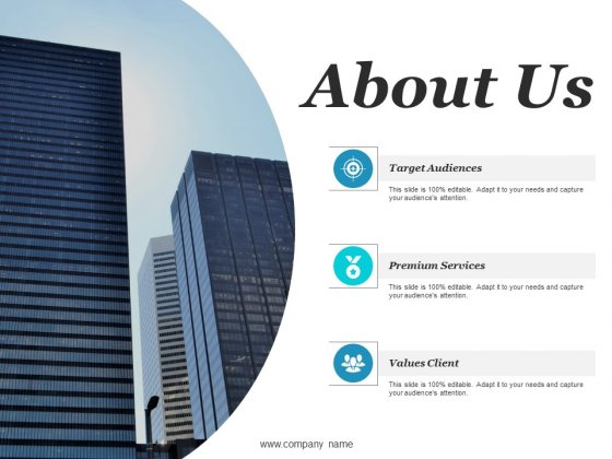 About Us Ppt PowerPoint Presentation Professional Graphics Pictures