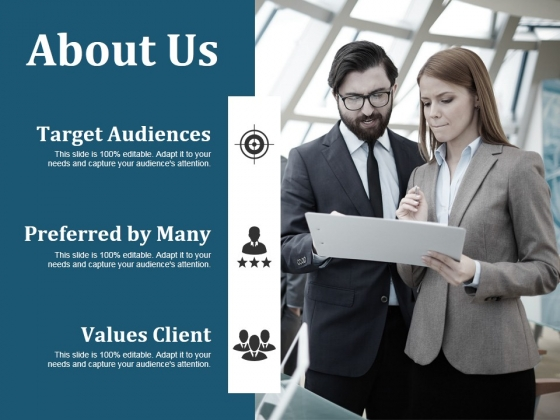 About Us Ppt PowerPoint Presentation Styles Background Image