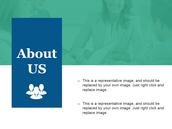 About Us Ppt PowerPoint Presentation Styles Graphics Pictures